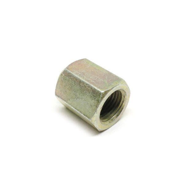 Гайка (наконечник) тормозной трубки М10 х 13 х 1