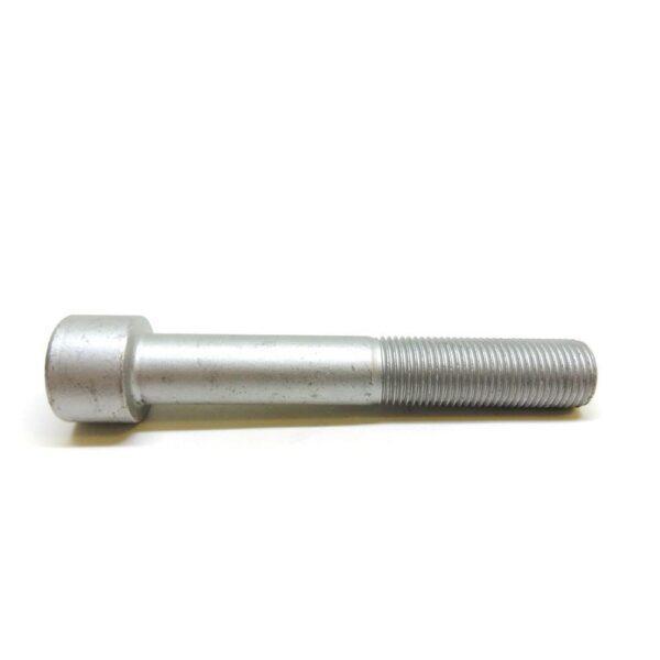 Винт с цилиндр. головкой M16 x 100 x 1.5 - 10.9