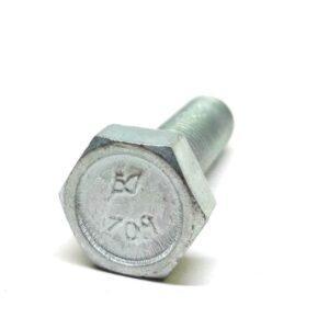 0447 2 300x300 - Болт с неполной резьбой M10 x 35 x 1.25 - 10.9