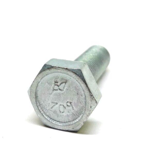 0447 2 600x600 - Болт с неполной резьбой M10 x 35 x 1.25 - 10.9