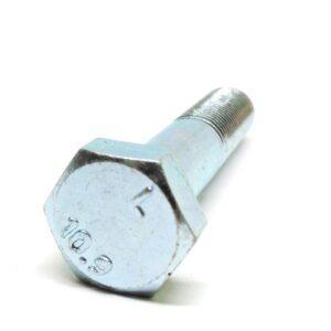 0499 3 300x300 - Болт с неполной резьбой M14 x 70 x 1.5 - 10.9
