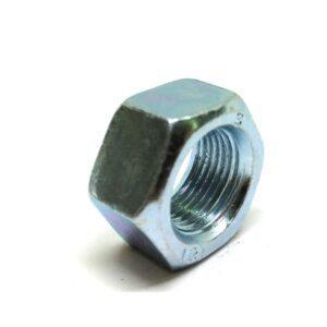 0728 2 300x300 - Гайка стандартная M18 x 1.5