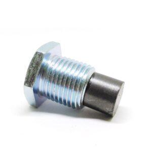 Пробка поддона М16 х 1.5 дл.25 магнит