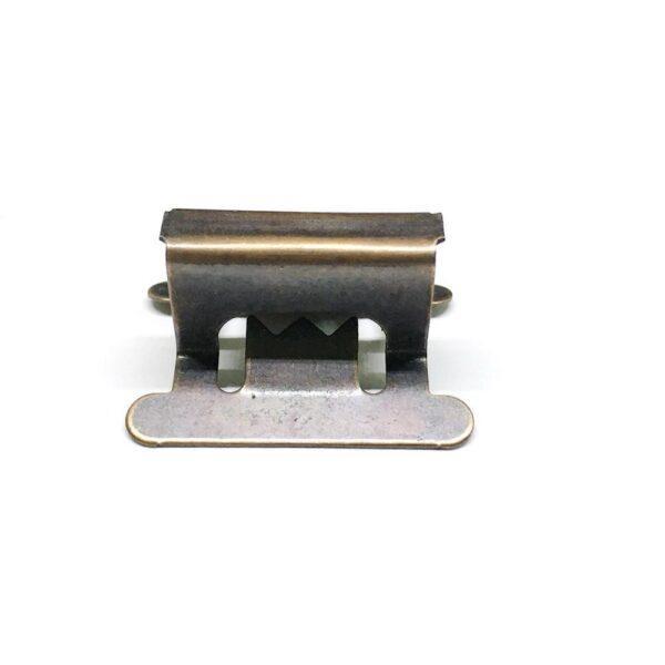 10323 1 600x600 - Фиксатор металлический К-10323