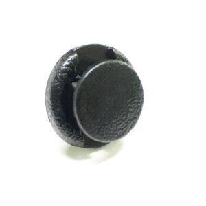 10351 2 300x300 - Клипса К-10351