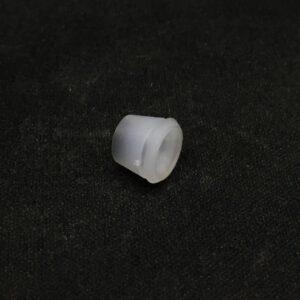 10897 2 300x300 - Клипса К-10897