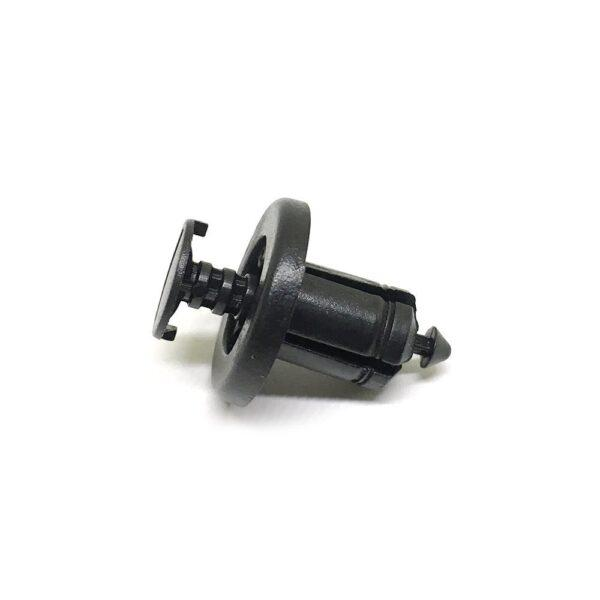 Клипса Рено бампер, защита (различная), отделка (различная), решётки 7703072360