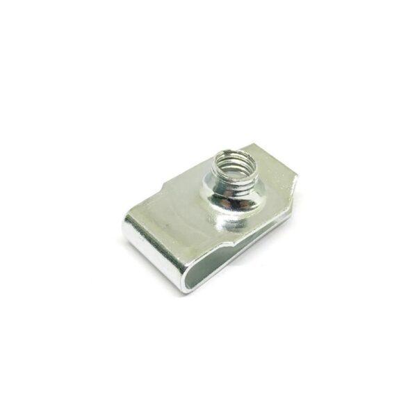 12159 1 600x600 - Закладная гайка под болт М6 (15 х 25)