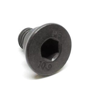 Винт тормозного диска M8 x 14
