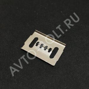 10551 1 300x300 - Клипса К-10551