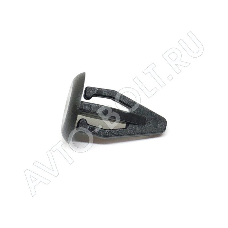 Клипса обшивки багажника VAG 80186729901C