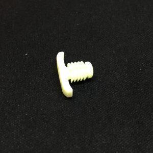 Клипса 1Z0837732 VAG, SUBARU уплотнители, резинки