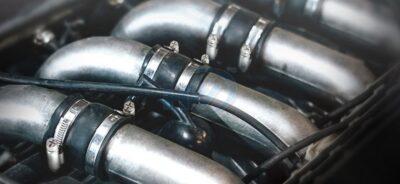 german type hose clamp 2 400x184 - Как подобрать хомуты? Виды, места применения и разновидности