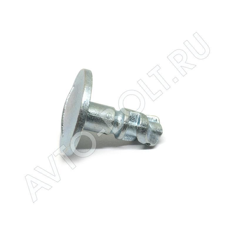 Винт защиты двигателя VAG 8D0805121