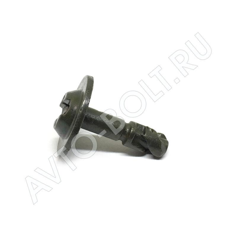 Винт защиты двигателя VAG 8K0805121, 8W0805121, 07147177492