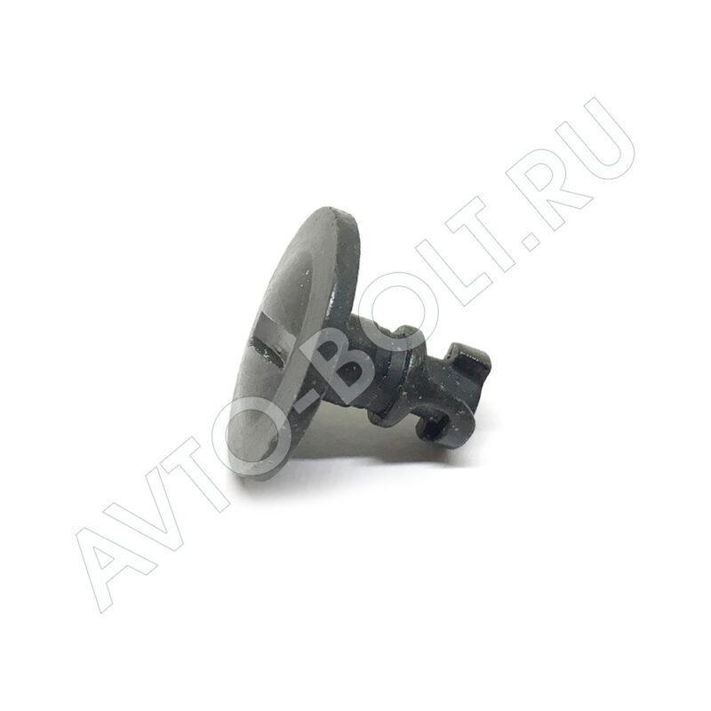 Винт защиты двигателя 8E0805121A