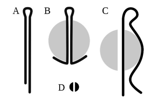 image - Как зафиксировать болт от раскручивания