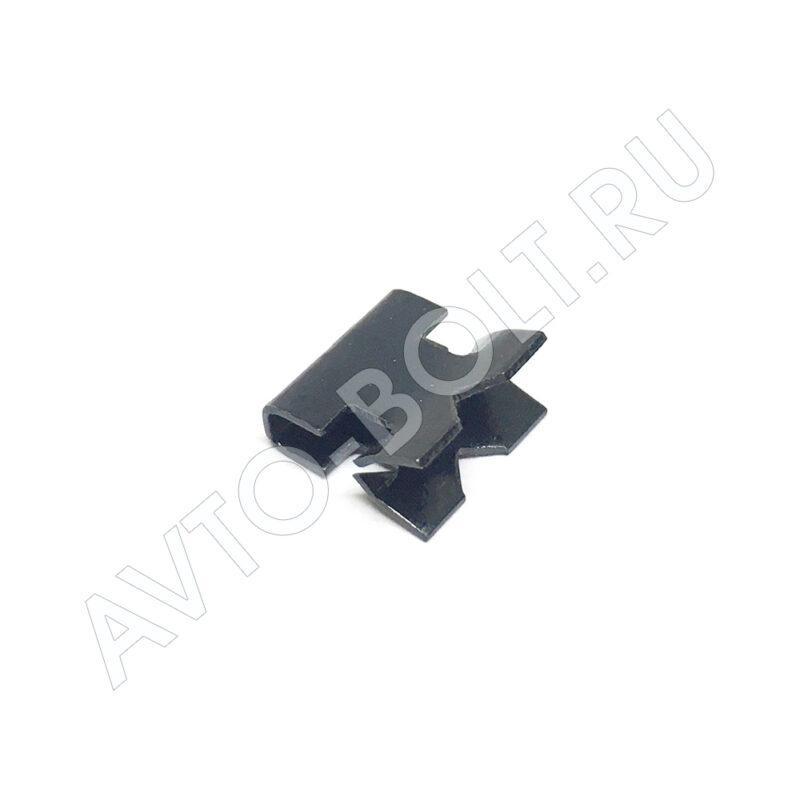 Фиксатор бампера N91146701