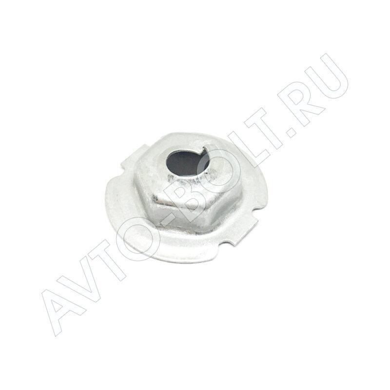 Крепление заднего бампера WHT005560