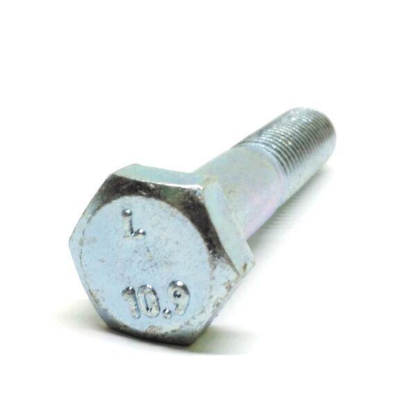2289 3 600x600 - Болт с неполной резьбой M12 x 65 x 1.75 - 10.9