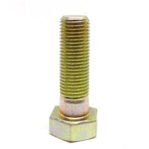 2613 1 300x300 - Болт с неполной резьбой M14 x 45 x 1.5 - 10.9