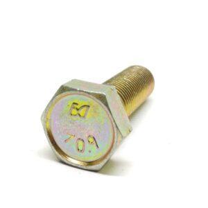 2613 3 300x300 - Болт с неполной резьбой M14 x 45 x 1.5 - 10.9