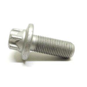 Винт кардана M10 x 25 x 1 - 10.9