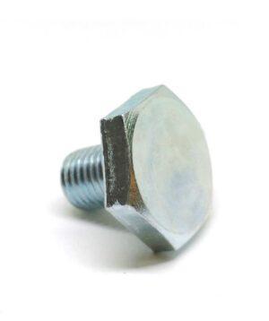 3034 3 1 300x358 - Пробка поддона M10 x 1.25 x 12