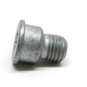 Винт тормозного диска M12 x 14 x 1.5