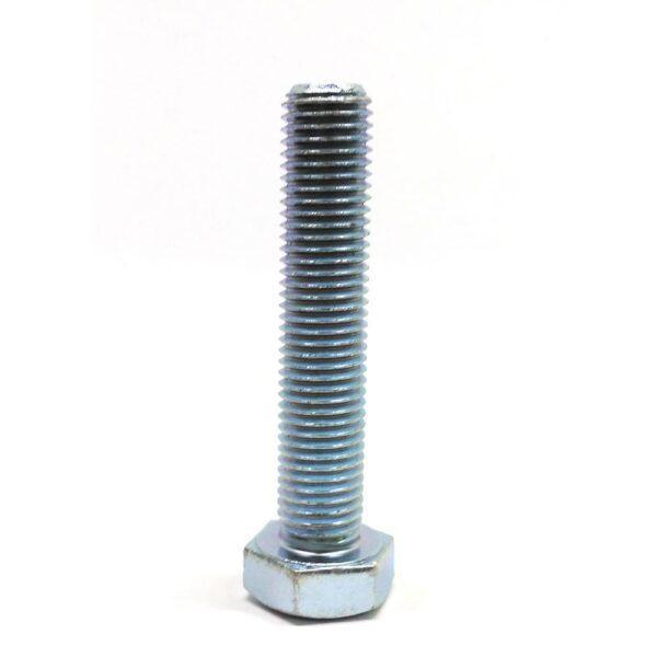 3465 1 600x600 - Болт с полной резьбой M12 x 60 x 1.5 - 10.9