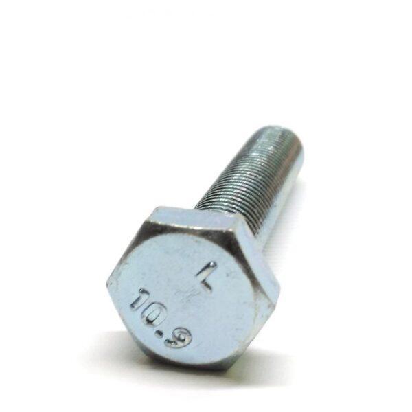 3465 3 600x600 - Болт с полной резьбой M12 x 60 x 1.5 - 10.9