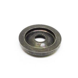 3475 2 300x300 - Шайба форсунки M5.3 x 20.3 x 3.5 сталь
