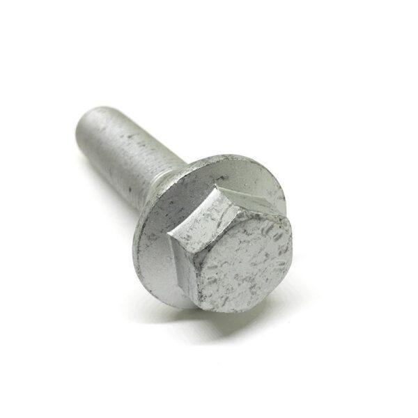 Болт с фланцем М14 х 55 х 1.5 - 10.9