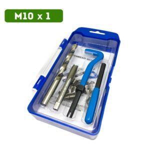 39097 300x300 - Набор для восстановления резьбы M10 х 1