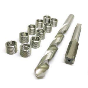 IMG 4337 300x300 - Набор для восстановления резьбы M10 х 1