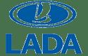lada - Клипсы
