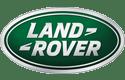land rover - Клипсы