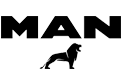 man - Клипсы
