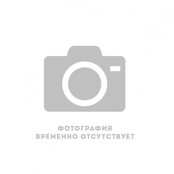 no foto 600x600 - Болт форсунки M7 x 45 x 1