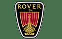 rover - Клипсы