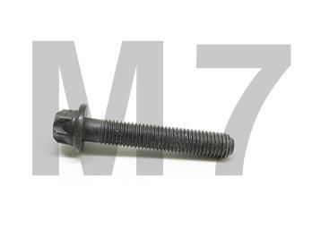 vinty bolty m7 - Винты